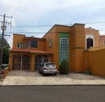 Foto de casa en venta en, tamulte de las barrancas, centro, tabasco, 2069946 no 01