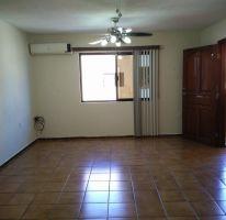 Foto de departamento en venta en, tamulte de las barrancas, centro, tabasco, 2076866 no 01