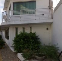 Foto de casa en venta en, tamulte de las barrancas, centro, tabasco, 2177867 no 01