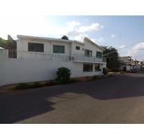 Foto de casa en venta en  , tamulte de las barrancas, centro, tabasco, 2177867 No. 01