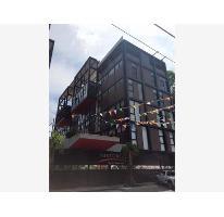 Foto de casa en venta en  , tamulte de las barrancas, centro, tabasco, 2229262 No. 01