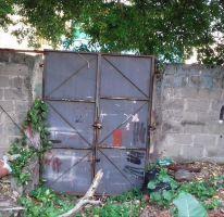Foto de terreno habitacional en venta en, tamulte de las barrancas, centro, tabasco, 2429578 no 01