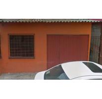 Foto de casa en venta en  , tamulte de las barrancas, centro, tabasco, 2524521 No. 01
