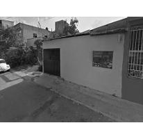 Foto de terreno habitacional en venta en  , tamulte de las barrancas, centro, tabasco, 2591649 No. 01