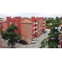 Foto de departamento en renta en  , tamulte de las barrancas, centro, tabasco, 2838959 No. 01
