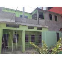Foto de casa en venta en  , tamulte de las barrancas, centro, tabasco, 2905360 No. 01