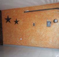 Foto de casa en venta en  , tamulte de las barrancas, centro, tabasco, 3516628 No. 01