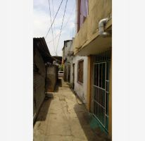 Foto de casa en venta en tamulte independencia, tamulte de las barrancas, centro, tabasco, 2097246 no 01