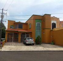 Foto de casa en venta en tamulte, tamulte de las barrancas, centro, tabasco, 2097558 no 01