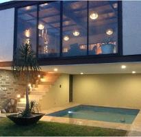 Foto de casa en venta en tancítaro 36, cimatario, querétaro, querétaro, 3899014 No. 01