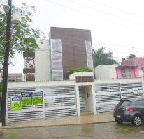 Foto de departamento en venta en, tancol 33, tampico, tamaulipas, 1092539 no 01