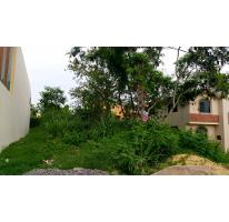 Foto de terreno habitacional en venta en, tancol 33, tampico, tamaulipas, 1489885 no 01