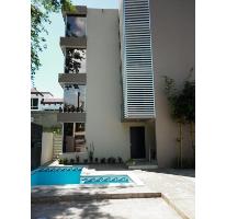 Foto de departamento en venta en, tancol 33, tampico, tamaulipas, 1860286 no 01