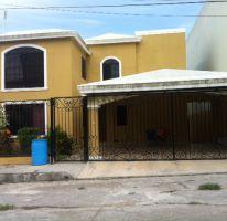 Foto de casa en venta en, tancol 33, tampico, tamaulipas, 1967272 no 01