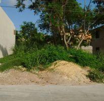 Foto de terreno habitacional en venta en, tancol 33, tampico, tamaulipas, 2037006 no 01