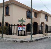 Foto de casa en venta en, tancol 33, tampico, tamaulipas, 2149812 no 01