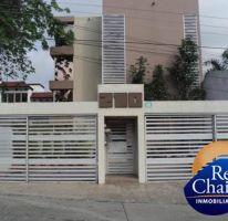 Foto de departamento en venta en, tancol 33, tampico, tamaulipas, 2299201 no 01