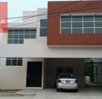 Foto de casa en venta en, tancol 33, tampico, tamaulipas, 2444188 no 01
