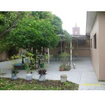 Foto de casa en venta en, tancol, tampico, tamaulipas, 1265749 no 01
