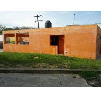 Foto de casa en venta en  , tancol, tampico, tamaulipas, 1458887 No. 01