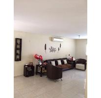 Foto de casa en venta en, tancol, tampico, tamaulipas, 1617278 no 01