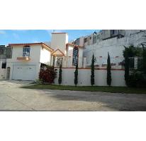 Foto de casa en venta en  , tancol, tampico, tamaulipas, 1956692 No. 01
