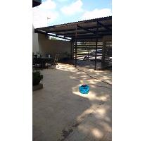 Foto de departamento en venta en, tancol 33, tampico, tamaulipas, 2029898 no 01