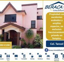 Foto de casa en venta en, tancol, tampico, tamaulipas, 2194203 no 01