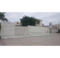 Foto de casa en venta en  , tancol, tampico, tamaulipas, 2285454 No. 01