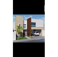 Foto de casa en venta en  , tancol, tampico, tamaulipas, 2565120 No. 01