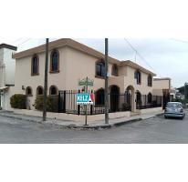 Foto de casa en venta en  , tancol, tampico, tamaulipas, 2594167 No. 01