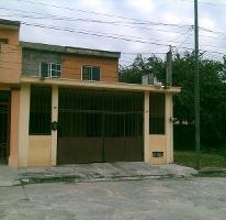 Foto de casa en venta en  , tancol, tampico, tamaulipas, 2597311 No. 01