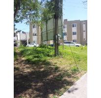 Foto de terreno comercial en renta en  , tancol, tampico, tamaulipas, 2611365 No. 01
