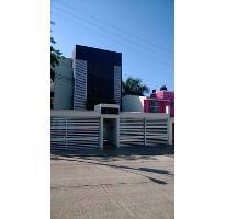 Foto de departamento en venta en  , tancol, tampico, tamaulipas, 2625619 No. 01