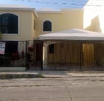 Foto de casa en venta en  , tancol, tampico, tamaulipas, 2845027 No. 01