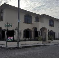 Foto de casa en venta en  , tancol, tampico, tamaulipas, 2910816 No. 02