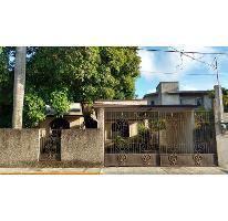 Foto de casa en venta en  , tancol, tampico, tamaulipas, 2985087 No. 01