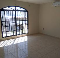 Foto de casa en venta en  , tancol, tampico, tamaulipas, 3002349 No. 02