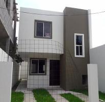 Foto de casa en venta en  , tancol, tampico, tamaulipas, 3318164 No. 01