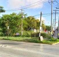 Foto de terreno comercial en renta en  , tancol, tampico, tamaulipas, 3389150 No. 01