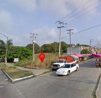 Foto de terreno comercial en renta en  , tancol, tampico, tamaulipas, 3472665 No. 01