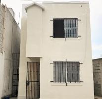 Foto de casa en venta en  , tancol, tampico, tamaulipas, 3672655 No. 01