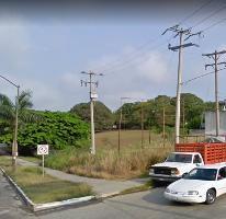 Foto de terreno comercial en renta en  , tancol, tampico, tamaulipas, 4245106 No. 01