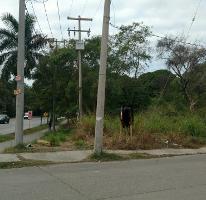 Foto de terreno comercial en renta en  , tancol, tampico, tamaulipas, 0 No. 01