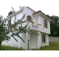 Foto de casa en venta en, tancol, tampico, tamaulipas, 940877 no 01