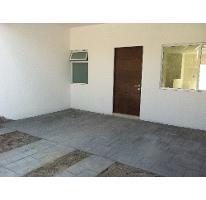 Foto de casa en venta en, tangamanga, san luis potosí, san luis potosí, 1046205 no 01