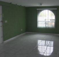 Foto de departamento en renta en, tangamanga, san luis potosí, san luis potosí, 1052579 no 01