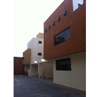 Foto de casa en condominio en renta en, tangamanga, san luis potosí, san luis potosí, 1092183 no 01