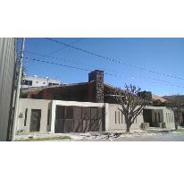 Foto de casa en venta en  , tangamanga, san luis potosí, san luis potosí, 1609680 No. 01