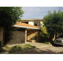 Foto de casa en venta en  , tangamanga, san luis potosí, san luis potosí, 1849826 No. 01
